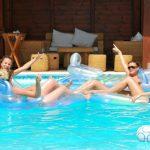 Vacances en Espagne pas cher