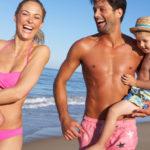 Que faire à Lloret de Mar avec des enfants ?