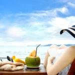 Top 5 des endroits pour se détendre à Lloret de Mar