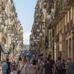Comment trouver la solitude en Espagne