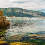 Tout ce que vous devez savoir avant de visiter l'Espagne