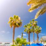 Les 10 choses incroyables à faire et à voir à Gran Canaria
