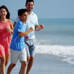 Comment passer de merveilleuses vacances en famille?