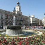 Madrid : une Mecque pour les amateurs d'art