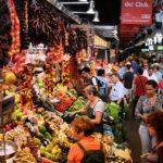 4 marchés traditionnels incontournables de la Costa Brava
