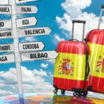L'Espagne en 11 étapes pour des premières vacances d'adultes
