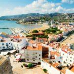 Costa de valencia – choix de vacances idéal pour vous