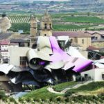 Choisissez La Rioja pour participer au Haro Wine Festival :