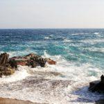Le guide des plages de la Costa Brava le plus complet