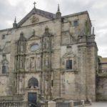 Saint-Jacques-de-Compostelle : une ville à ne pas manquer