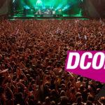 Les festivals de musique d'Espagne