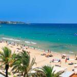 Idée destination avec enfant en Espagne
