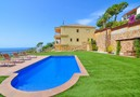 Villa Eventail,Tossa de Mar,Costa Brava image-5